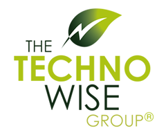 Technowise Group